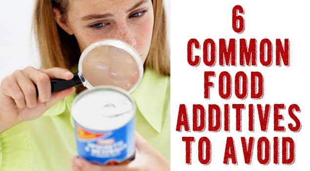 food addictives essay If you order your cheap term paper from our custom writing service you will receive a perfectly written assignment on food additives what we need from you is to provide us with your detailed paper instructions for our experienced writers to follow all of your specific writing requirements.
