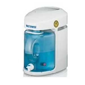 waterwise-9000-05312016
